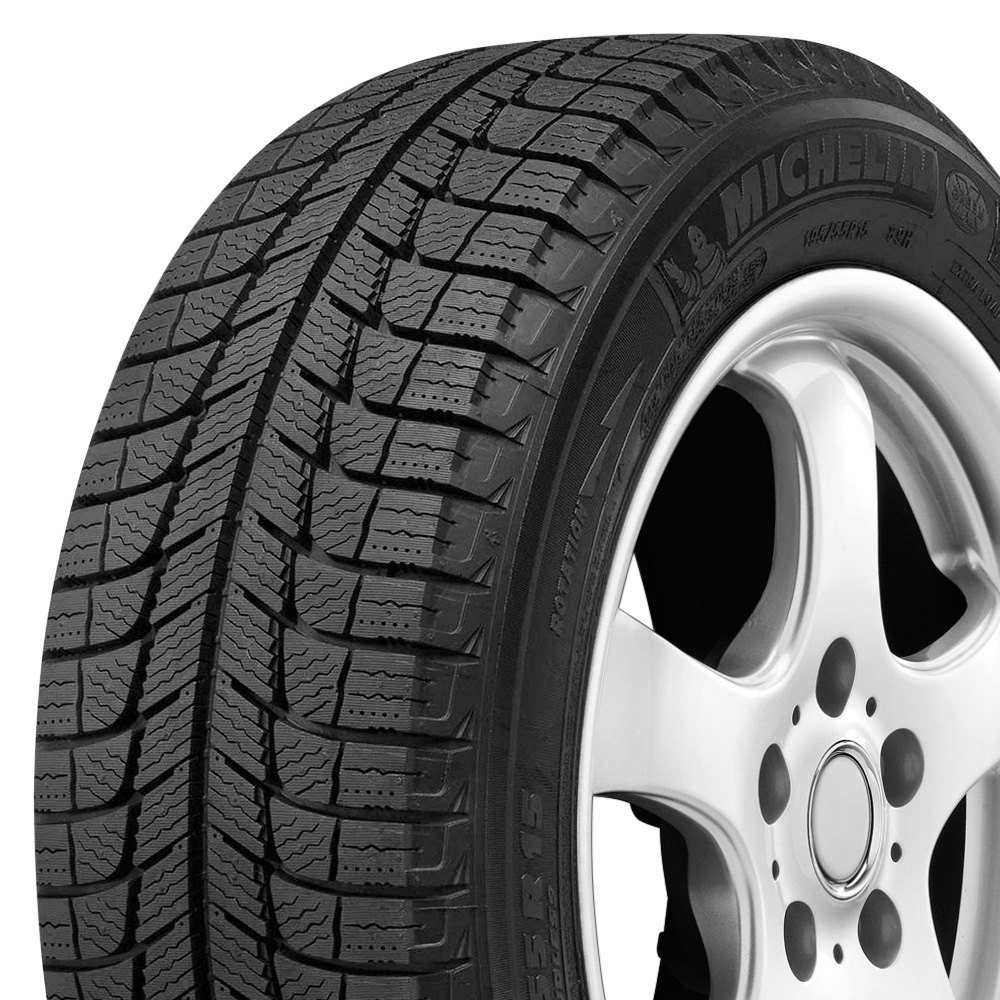 10 best winter tires for canadian winters 2018 cansumer. Black Bedroom Furniture Sets. Home Design Ideas