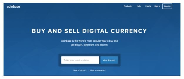how to send bitcoin to paypal canada