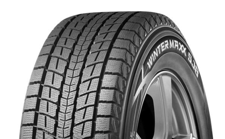 10 Best Winter Tires For Canadian Winters 2018 Cansumer