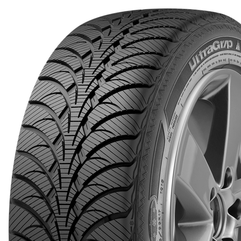 10 Best Winter Tires for Canadian Winters 2019   Cansumer