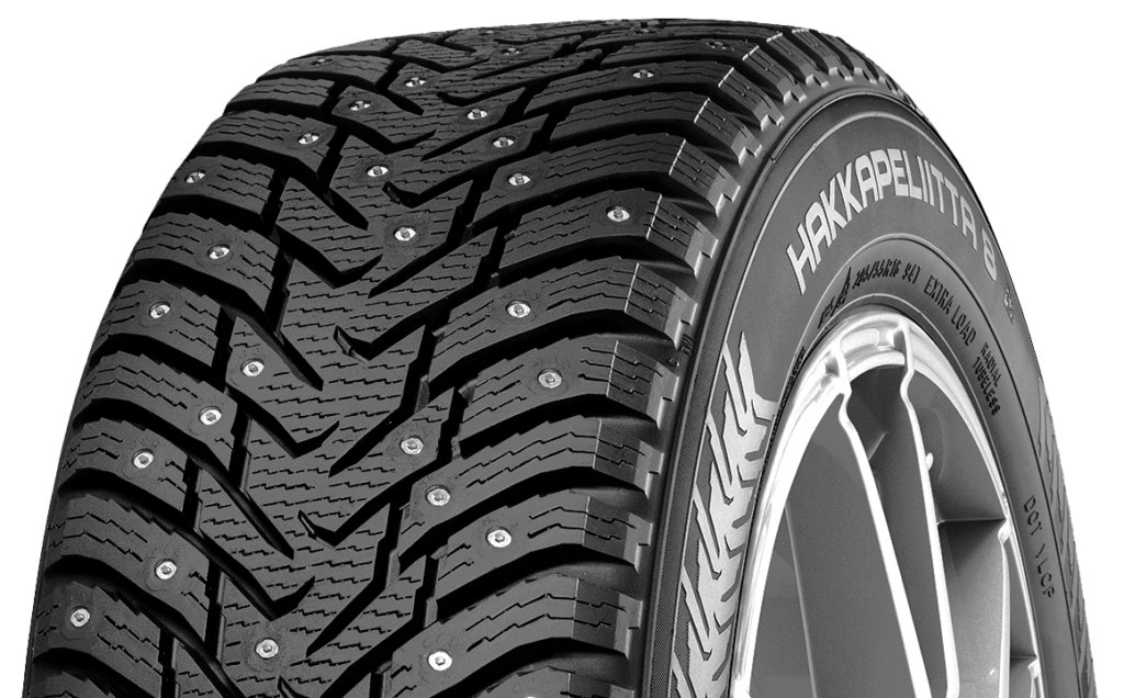 Nokian All Weather Tires >> 10 Best Winter Tires for Canadian Winters 2019 | Cansumer