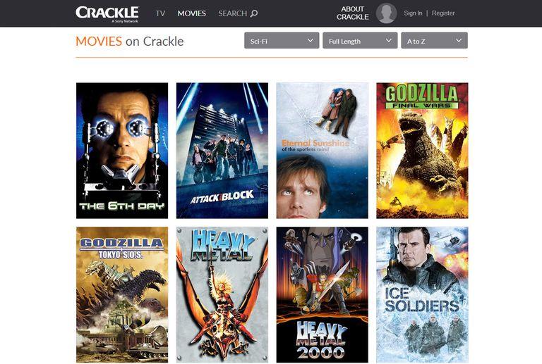 10 Netflix Alternatives: Comparison of Best Streaming