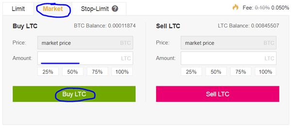 Can You Buy Iota On Bitstamp Buying Bitcoin With Kraken Fees