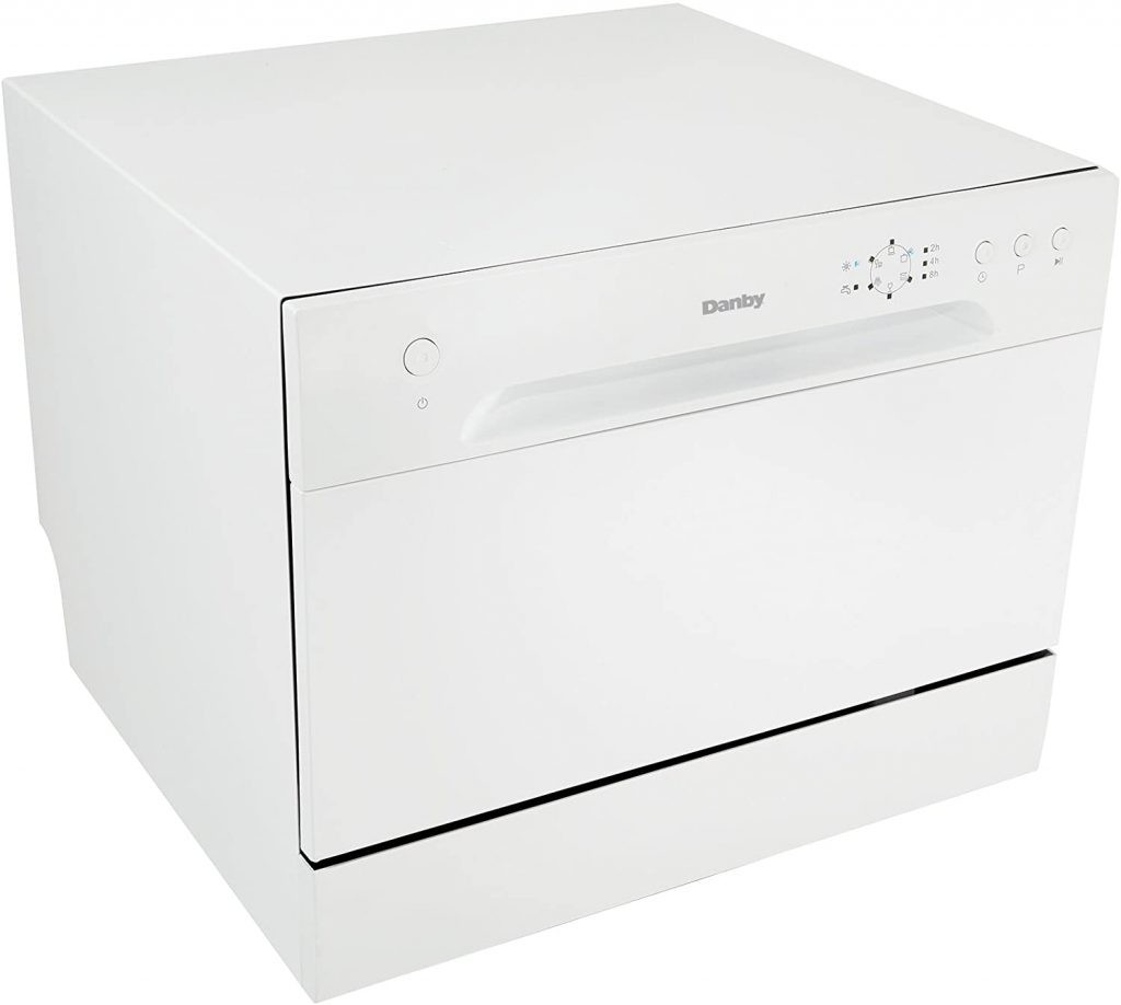 Best Portable Dishwashers In Canada 2020 Reviews Cansumer